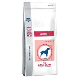 Royal Canin Adult Medium Dog