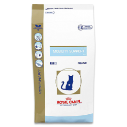 Royal Canin Cat Mobility 2kg