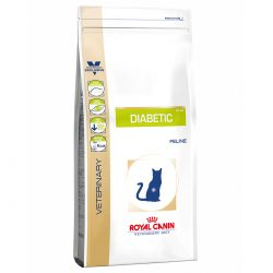 Royal Canin Diabetic Cat 3.5 Kg