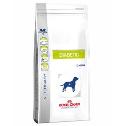 Royal Canin Diabetic Dog 1