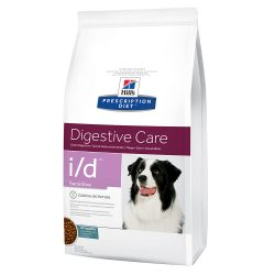 Hill's PD CANINE I/D SENSITIVE 1.5 Kg