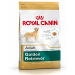 Royal Canin Golden Retriever Adult PM