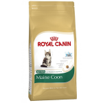 Royal Canin Maine Coon Kitten 2 kg PM