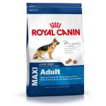 Royal Canin Maxi Adult PM