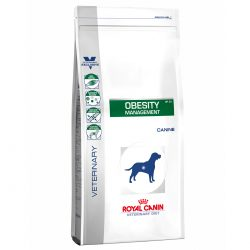 Royal Canin Obesity Dog 1.5 Kg