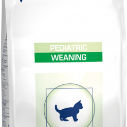 Royal Canin Pediatric Weaning Cat 2kg
