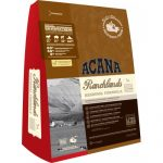 Acana Dog Ranchlands 11.4kg ALLP