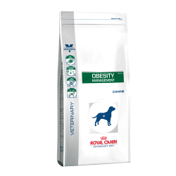 Royal Canin Obesity Management Dog 1.5 kg
