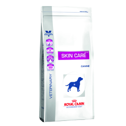 Royal Canin Skin Care Dog 2 kg
