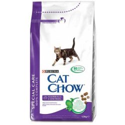 Cat Chow Hairball Control 15kg