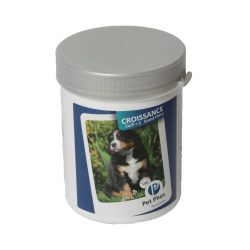 Vitamine pentru caini Pet Phos Grand Chien 100 tablete