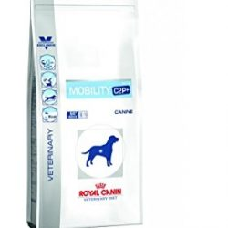 Royal Canin Mobility C2P+ Dog 2 Kg