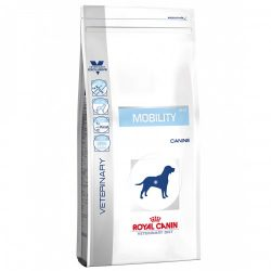 Royal Canin Mobility 12kg