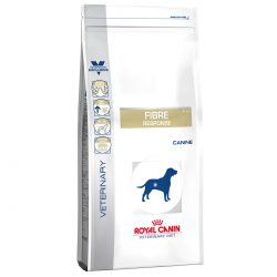Royal Canin Gastro Intestinal Fibre Response Dog 2 kg