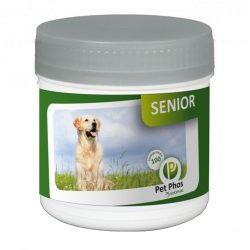 Pet Phos Chien Age 100 tablete
