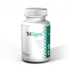TRIDIGEST 40 tablete