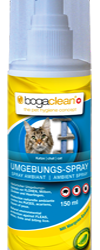 Bogaclean spray pisica