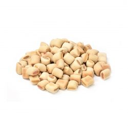 Biscuiti Bosch Mini Rolls Mix 10 Kg