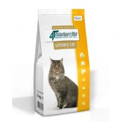 4T Veterinary Diet Urinary cat