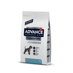 Advance Dog Gastro Enteric