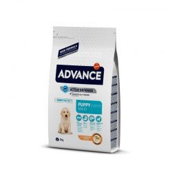 Advance Dog Maxi Puppy Protect