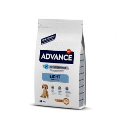 Advance Dog Mini Light