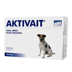 Aktivait Small Breed