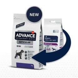 Advance VD Dog Articular Care