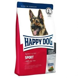 Happy Dog Supreme Fit&Well Sport Adult