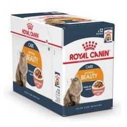 Pachet Royal Canin Intense Beauty