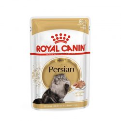 Royal Canin Persian 12 plicuri X 85 g