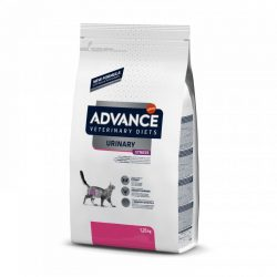 Advance Cat Urinary Stress