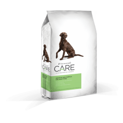 Diamond Care Sensitive Skin Formula Adult Dogs