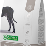 NATURES PROTECTION MAXI ADULT 18 KG (DOG) PM