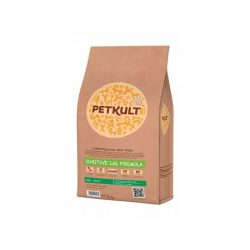 Petkult Sensitive Mini Adult Lamb & Rice