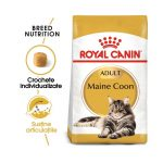Royal Canin Maine Coon Adult PM