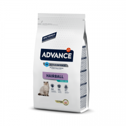 Advance Cat Adult Hairball