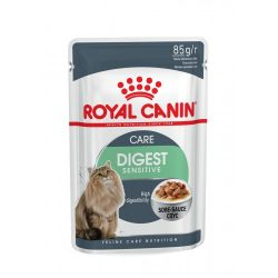 Royal Canin Digestiv Sensitive 12x85gr