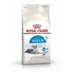 Royal Canin Indoor Plus 7