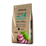 FITMIN Cat Purity Urinary 10 kg FER