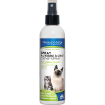 Spray Francodex Catnip 200 ml PM